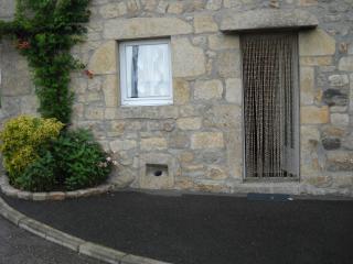 Gîte Charret  Jean & Yvette - Saint-Bonnet-le-Chateau vacation rentals