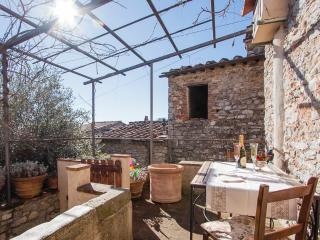 Il Moro Country House - Migliano vacation rentals