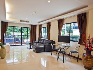 Nova Mirage Condo - Pattaya vacation rentals