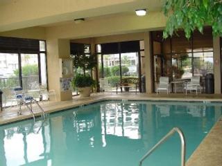 vrs-6166717 - Myrtle Beach vacation rentals
