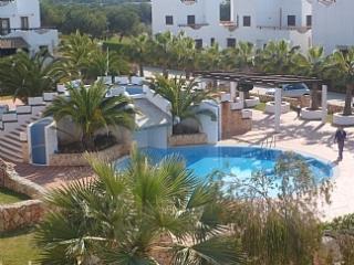 Casa Kirbs 1, Marina Dor III, Cala D'Or, Majorca - Cala d'Or vacation rentals