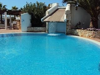 Casa Kirbs 3, Marina Dor III, Cala D'Or, Majorca - Cala d'Or vacation rentals