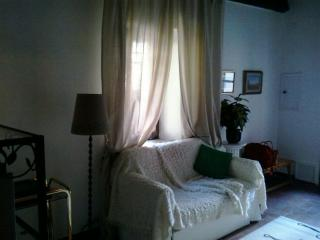 1 bedroom House with Short Breaks Allowed in Fivizzano - Fivizzano vacation rentals