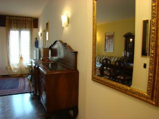 Casa Priuli - Venice vacation rentals