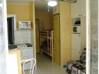 location appartement studio cure lamalou les bains - Lamalou-les-Bains vacation rentals
