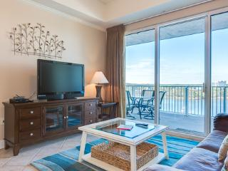 Wharf 504 - Orange Beach vacation rentals