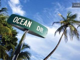 Best Location! Ocean Drive! Beachfront Paradise in the middle of everything! Book Now! - Miami Beach vacation rentals