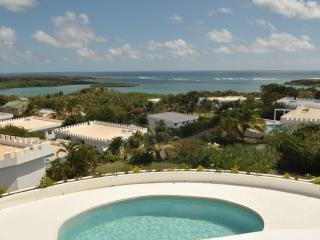 Castles In Paradise Villa Resort - 3 Bedroom Villa - Vieux Fort vacation rentals