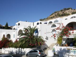 Nice Condo with Internet Access and A/C - Pissouri vacation rentals