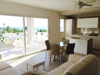 Dominicus Marina Resort - PENTHOUSE 3 BEDROOM - Bayahibe vacation rentals