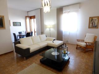 Anna's Apartment - Alghero vacation rentals