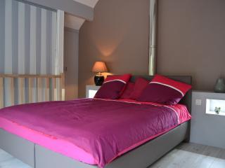 Gîte les Estinnes - Mons vacation rentals