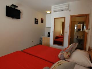 Apartments Subrenum *** -  Studio 3 - Mlini vacation rentals