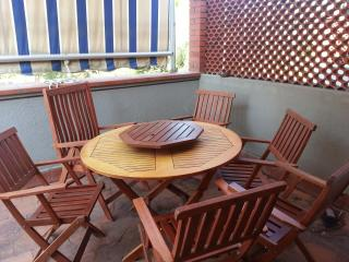 Beautiful Platamona Condo rental with A/C - Platamona vacation rentals