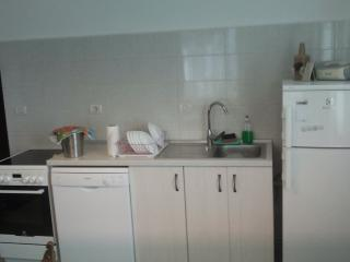Nice Villa with Internet Access and Dishwasher - Alexandru Cel Bun vacation rentals