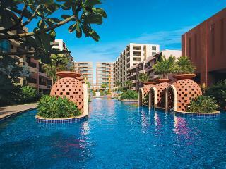 UVC@Marrakesh Hua Hin Residences - Prachuap Khiri Khan Province vacation rentals