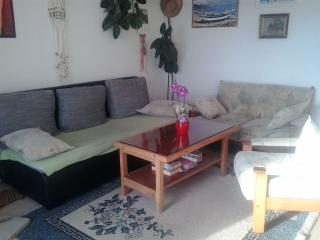 Apartment 4 - Novalja center, Zrće bech - Novalja vacation rentals