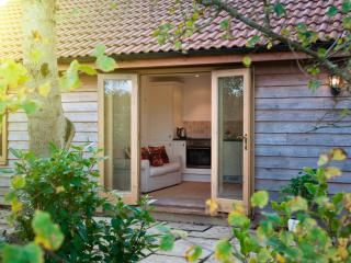 Garden Lodge - Castle Combe vacation rentals