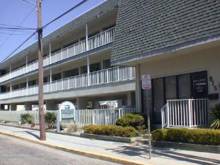 875 Plymouth Place Unit 23 96046 - Ocean City vacation rentals