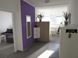 Apartment Cavalier - Pula vacation rentals