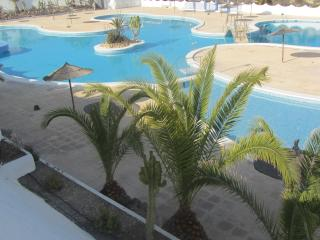 3 Bed Moorish Style Home with Pool Complex - Campello vacation rentals
