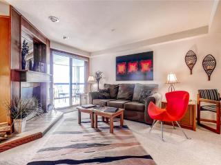 Torian Plaza 506 - Steamboat Springs vacation rentals
