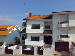 Alto Monte da Luz ~ RA38131 - Northern Portugal vacation rentals