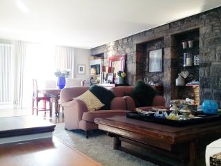 Luxury Boutique West End Property - Aberdeen vacation rentals