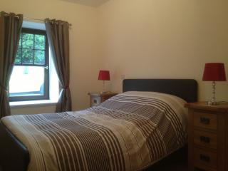 Redcraigs Lodges - Double 1 - Aberdeen vacation rentals