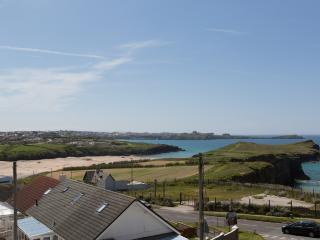 16 Zenith located in Newquay, Cornwall - Newquay vacation rentals