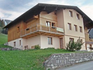 Apartment Gafazut - 3506 - Vorarlberg vacation rentals