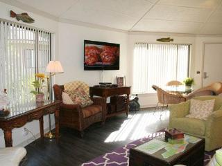 Night Heron 16 - Hilton Head vacation rentals