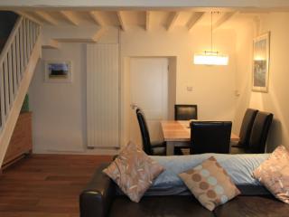 Comfortable 3 bedroom Cottage in Saundersfoot - Saundersfoot vacation rentals