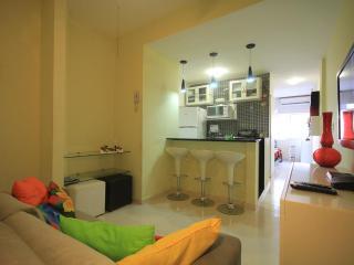 ★Copacabana 907 A★ - Rio de Janeiro vacation rentals