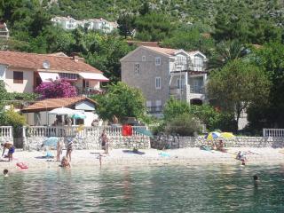 Waterfront Seaside Villa on Boka Kotorska Fyord - Orahovac vacation rentals