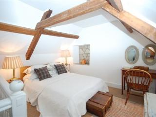 Rumpus Holiday Cottage Swanage Bay - Swanage vacation rentals