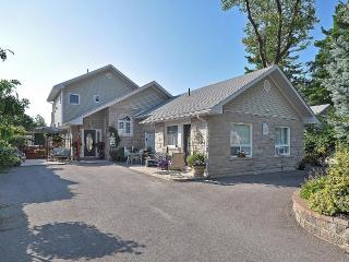 Beach1 Vacations - Villa 2 - Wasaga Beach - Wasaga Beach vacation rentals