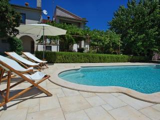 Villa Vittorina - Krnica vacation rentals
