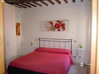 Holiday Home Isola d'Elba - Rio Marina vacation rentals