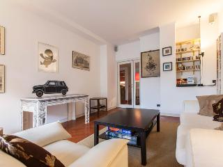 Marghera House - Milan vacation rentals