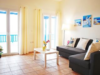 Spacious Seafront House near Town and Beach - Tinos vacation rentals