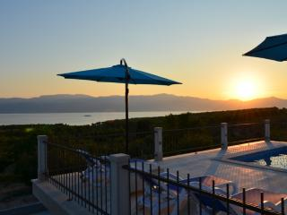 Villa Kirigin - Brac vacation rentals
