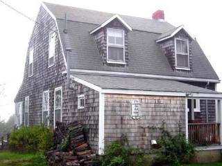 Hamann - Portland and Casco Bay vacation rentals