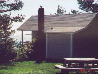 Jaquish South - Portland and Casco Bay vacation rentals
