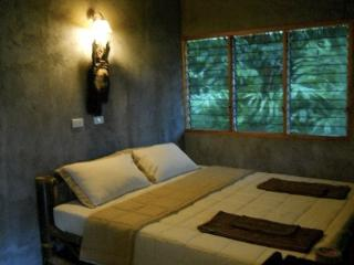 Romantic 1 bedroom Khao Lak Bungalow with Internet Access - Khao Lak vacation rentals