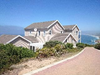 Pinnacle Point Golf Estate - Waterfront home - Mossel Bay vacation rentals