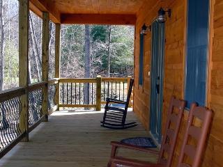 River Phoenix - Warrensville vacation rentals