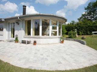Townhouse Mosebølle - 45209 - Zealand vacation rentals