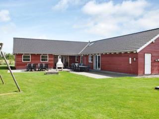 Townhouse Marielyst - 45399 - Zealand vacation rentals