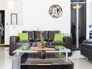 RioBeachRentals - Sweet Dreams Penthouse - #206 - Copacabana vacation rentals